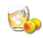 CHOYA Frutti 生うめ酒