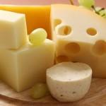 チーズの穴の正体が判明!