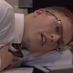 【悲報】厚切りジェイソンさんがデスノートで心臓麻痺により死亡