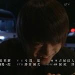 ドラマ版デスノート第7話で「計画通り」キターーー!原作と窪田正孝を比較してみた!