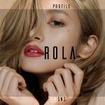 ローラのファンクラブ『ROLA'S FAN CLUB』への入会方法|オリジナルグッズやローラと会えるかもしれない豪華会員特典付き!