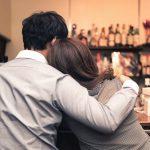 男性を落とす方法②飲み会編~飲み会で男性の好意を惹く方法8パターン~