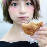 アラサー女子の鏡!可愛すぎる30歳のアイドル麻里子様のinstagramから希望をもらおう!