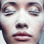 『お粉お化け』で化粧崩れは怖くない!お粉お化けの方法・やり方まとめ!