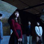 『逃げ恥』で百合と風見が遭遇した博物館「世界遺産ラスコー展」が国立科学博物館で開催中