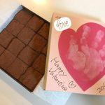 【オーブン不要】子どもと一緒に簡単に作れる絶品手作りチョコレートレシピまとめ