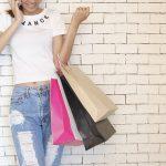 【2018年 福袋】Amazonや楽天で購入できる人気レディースファッション福袋まとめ!今すぐ予約しよう!