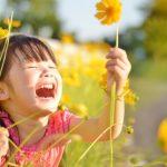 子供にイライラしたときこそ読みたいブログ『ママの毎日』【by LICOさんオフィシャルブログ】