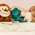 インフルエンザの彼氏にしてあげたいこと5パターン!看病の仕方をチェック!