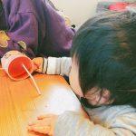 コストコの超密着ラップ「プレスンシール」が便利すぎ!育児にも大活躍!
