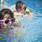 夏おすすめの赤ちゃん・子供用水遊びパンツ6選!紙おむつと布おむつを比較!