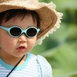 赤ちゃん・子供向けおすすめ熱中症予防グッズ10選!熱中症対策方法!
