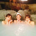 ドラマ『モトカレマニア』第5話に登場した温泉宿「七沢荘」はどこにある?