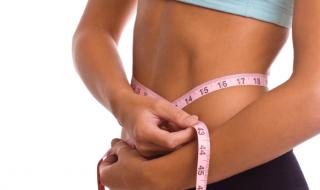 パーソナルトレーニング 体重減らない
