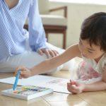 現役保育士が教える!子供と一緒にできる室内遊びアイデア25選!