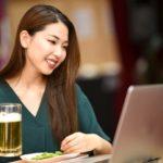 オンライン婚活で気を付けたい6つのポイント!成功の秘訣は?