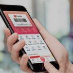 PayPay(ペイペイ)で残高を送る方法!受取る方法も教えます!