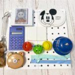 """100均の材料で赤ちゃんの知育おもちゃ""""ビジーボード""""を作ってみた♪材料と作り方!"""