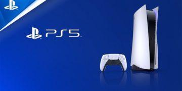 PS5を抽選予約する方法!抽選予約している店舗まとめ【プレイステーション5】