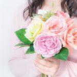 お義母さん(姑)へのおすすめ誕生日プレゼント7選!3000円~5000円の予算で選んでみました!