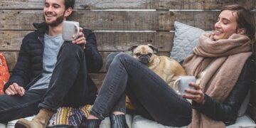 コミュニケーションが上手くいかないと悩んでいる方に伝えたい他人に好感を持たれる話し方のコツ