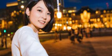 【午後から山手線デート】品川駅からスタートするオススメの半日デートプラン【東京おすすめデートコース】