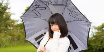 嫌な梅雨の時期を楽しく乗り越える工夫とは?