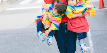 幼稚園のプレ保育は必要?何歳から?入園する4つのメリット